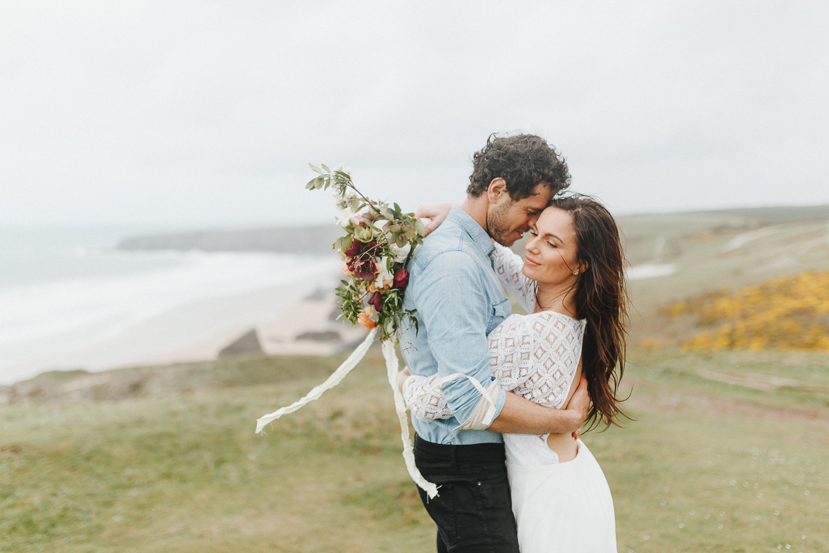 irinaundchris_cornwall_elopement_inspiration_114