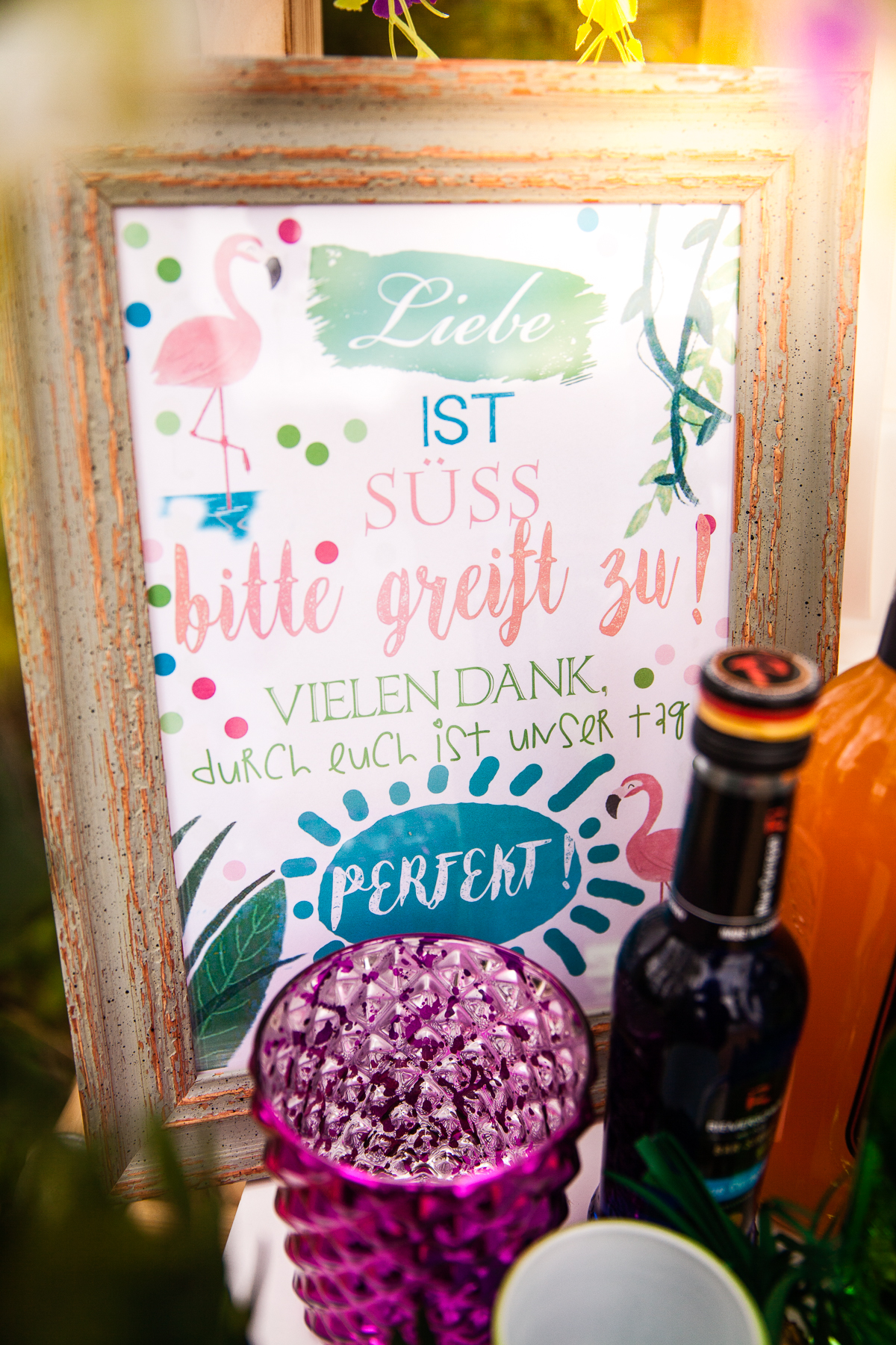 Tropical Wedding-1356-Bearbeitet