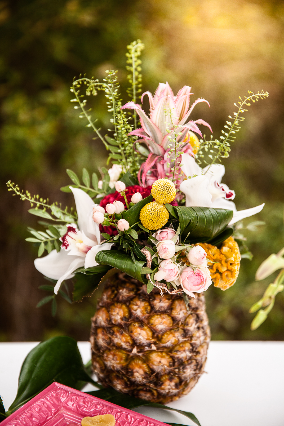Tropical Wedding-1359-Bearbeitet