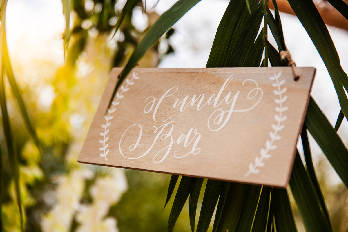 Tropical Wedding-1360-Bearbeitet