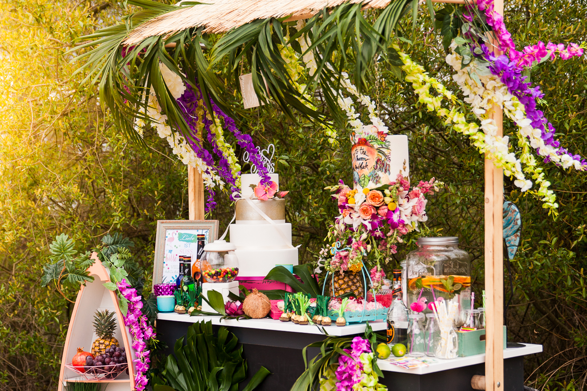 Tropical Wedding-1402