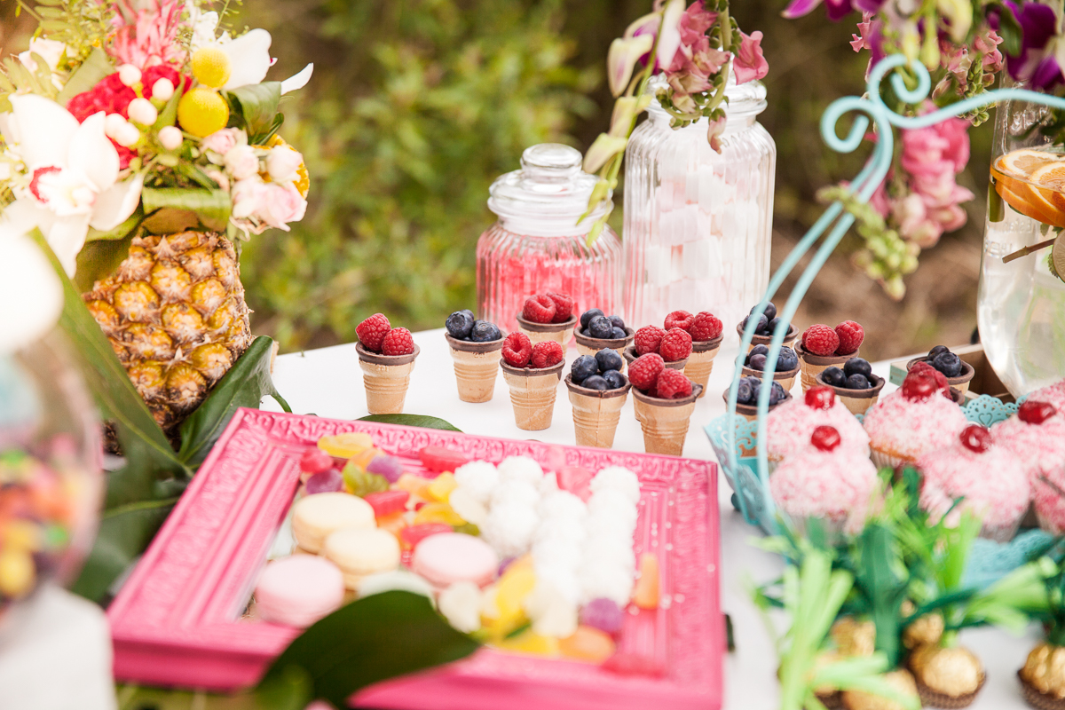 Tropical Wedding-1486-Bearbeitet