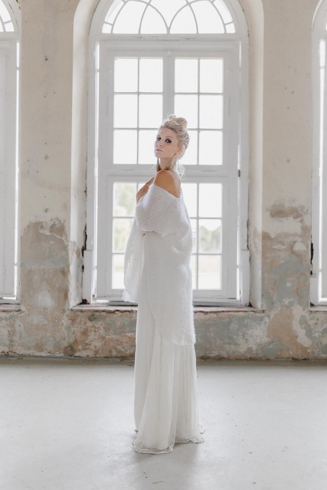 40_SoeurCoeur_Kollektion_2018_Bohoforlife_marryandbride_web