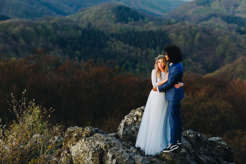 Brautkleid Köln 2018
