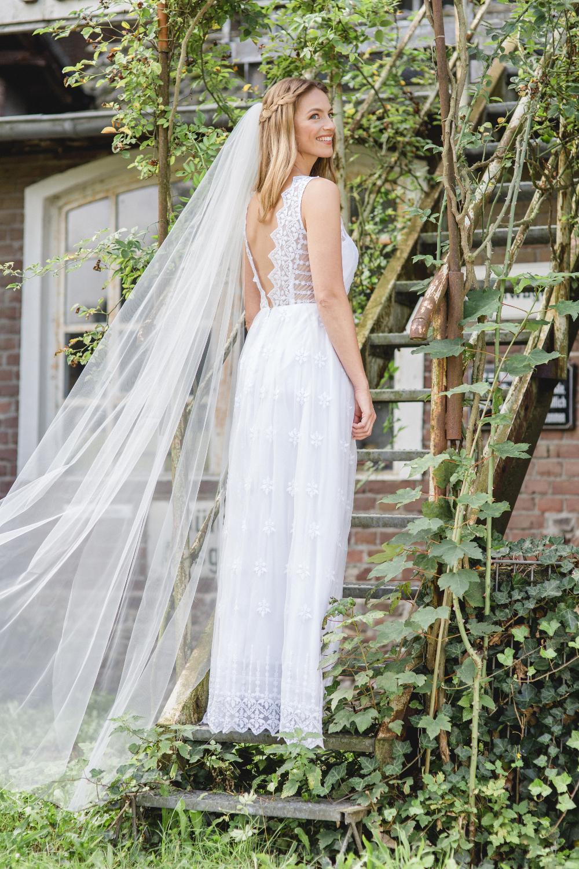2018-Claudia-Heller-Brautkleid-Emma 1