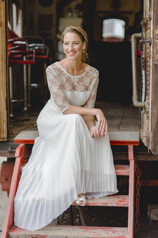 2018-Claudia-Heller-Brautkleid-Juliette 5