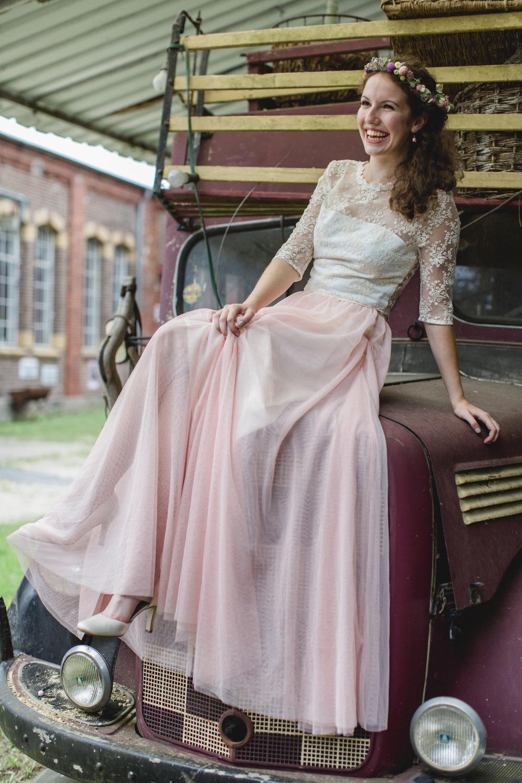 2018-Claudia-Heller-Brautkleid-Neila 2