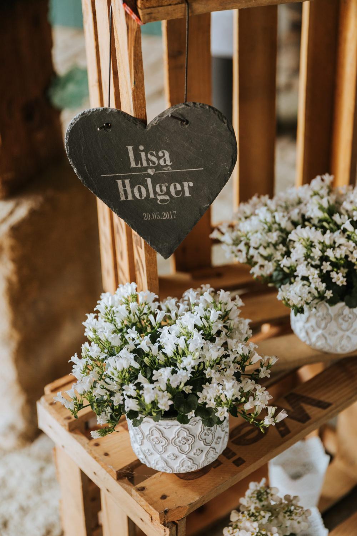 Lisa_Holger_HK(56von93)