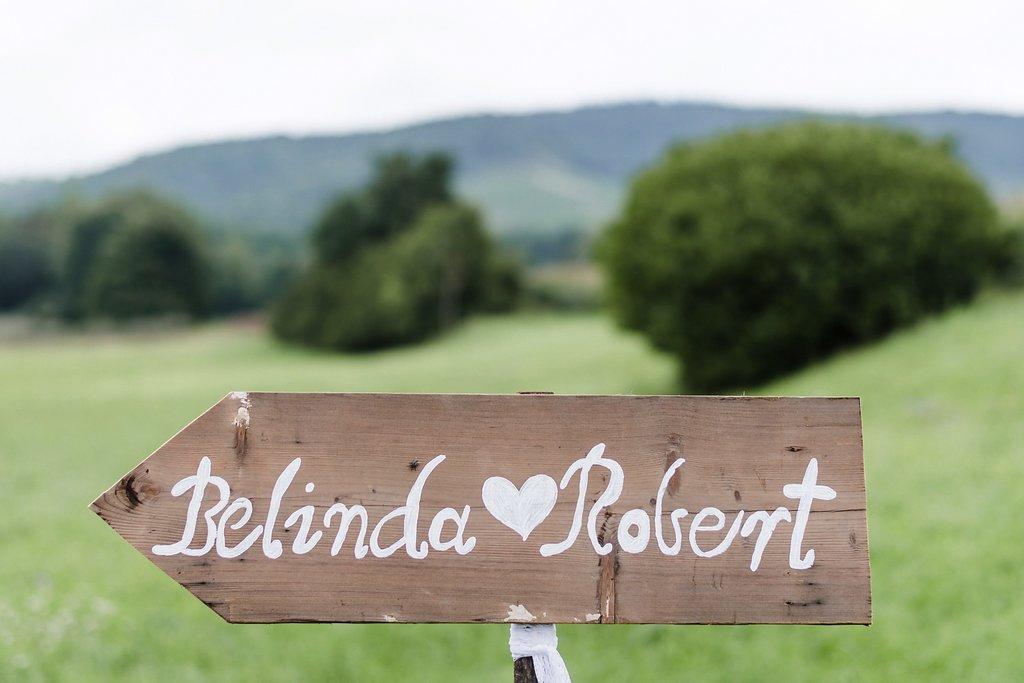 RebeccaConte_BRH-214