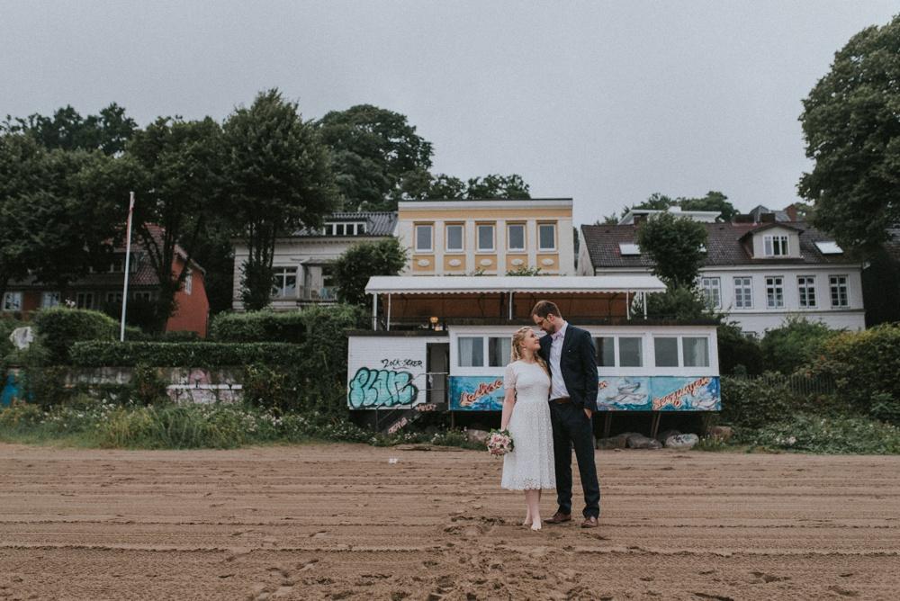 Ihre Hochzeit Im Mazza Hamburg In Hamburg Hochzeiten Feiern