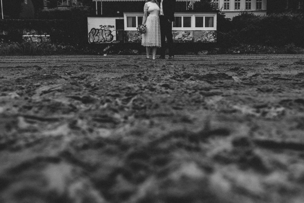 Regenhochzeit Hamburg Franzi trifft die Liebe_0040