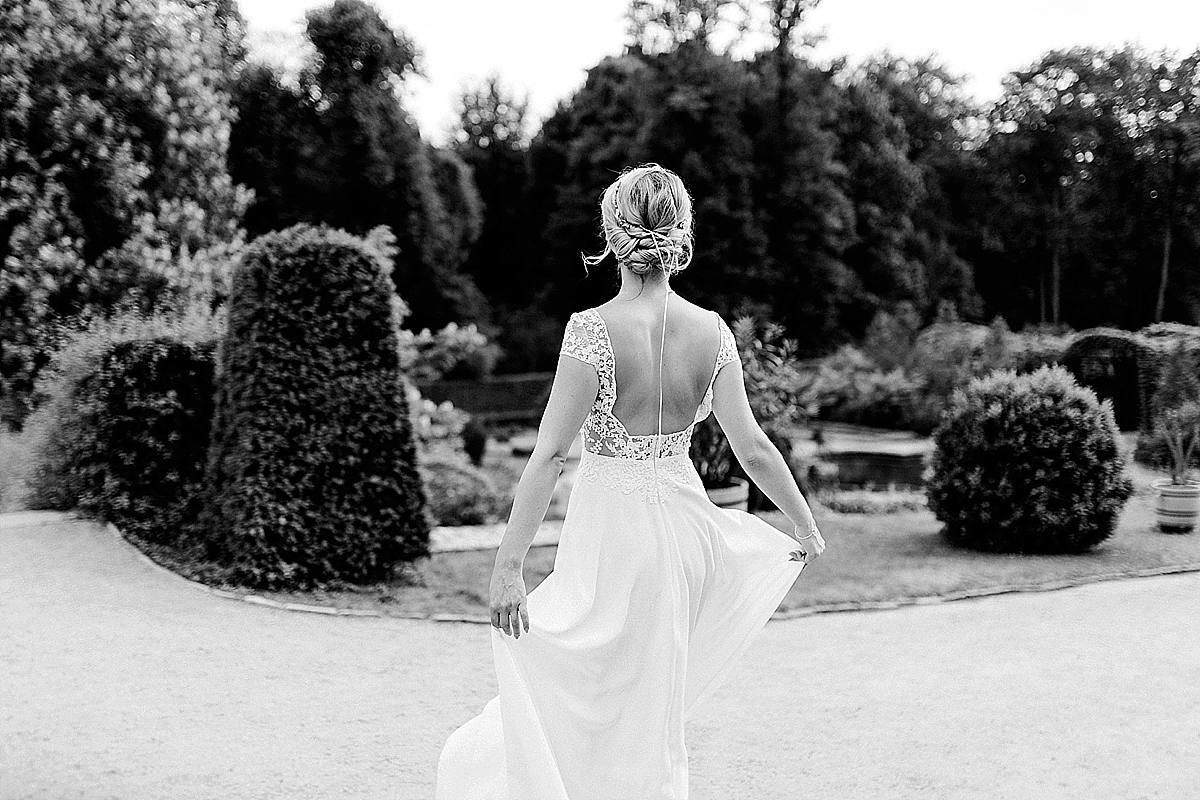 Vivien&Sedef_Wedding_Hochzeit_Hochzeitsfotograf_Berlin__2871