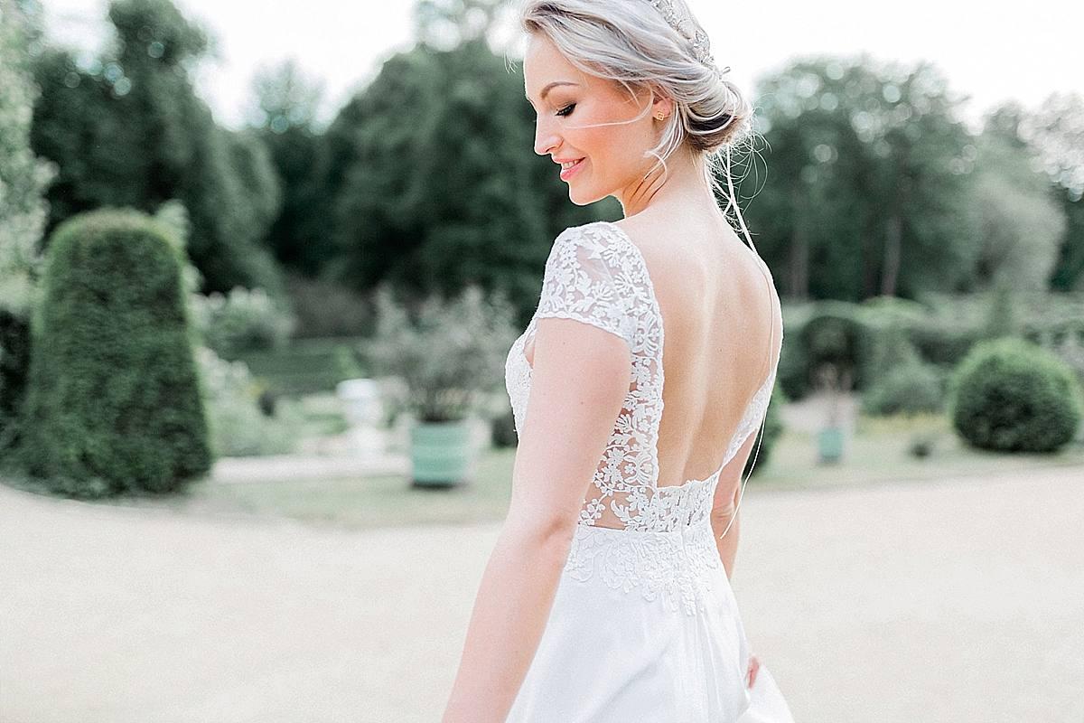 Vivien&Sedef_Wedding_Hochzeit_Hochzeitsfotograf_Berlin__2872