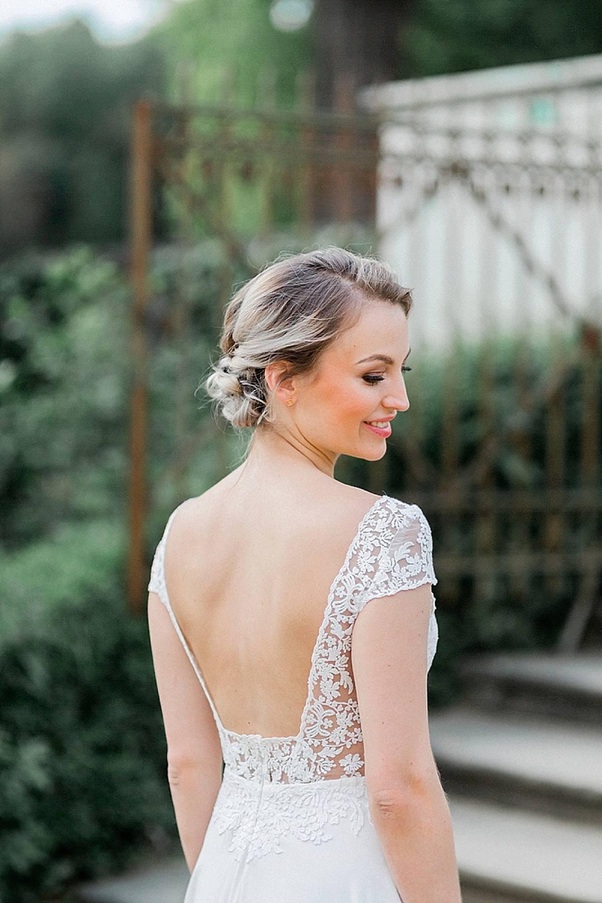 Vivien&Sedef_Wedding_Hochzeit_Hochzeitsfotograf_Berlin__2887