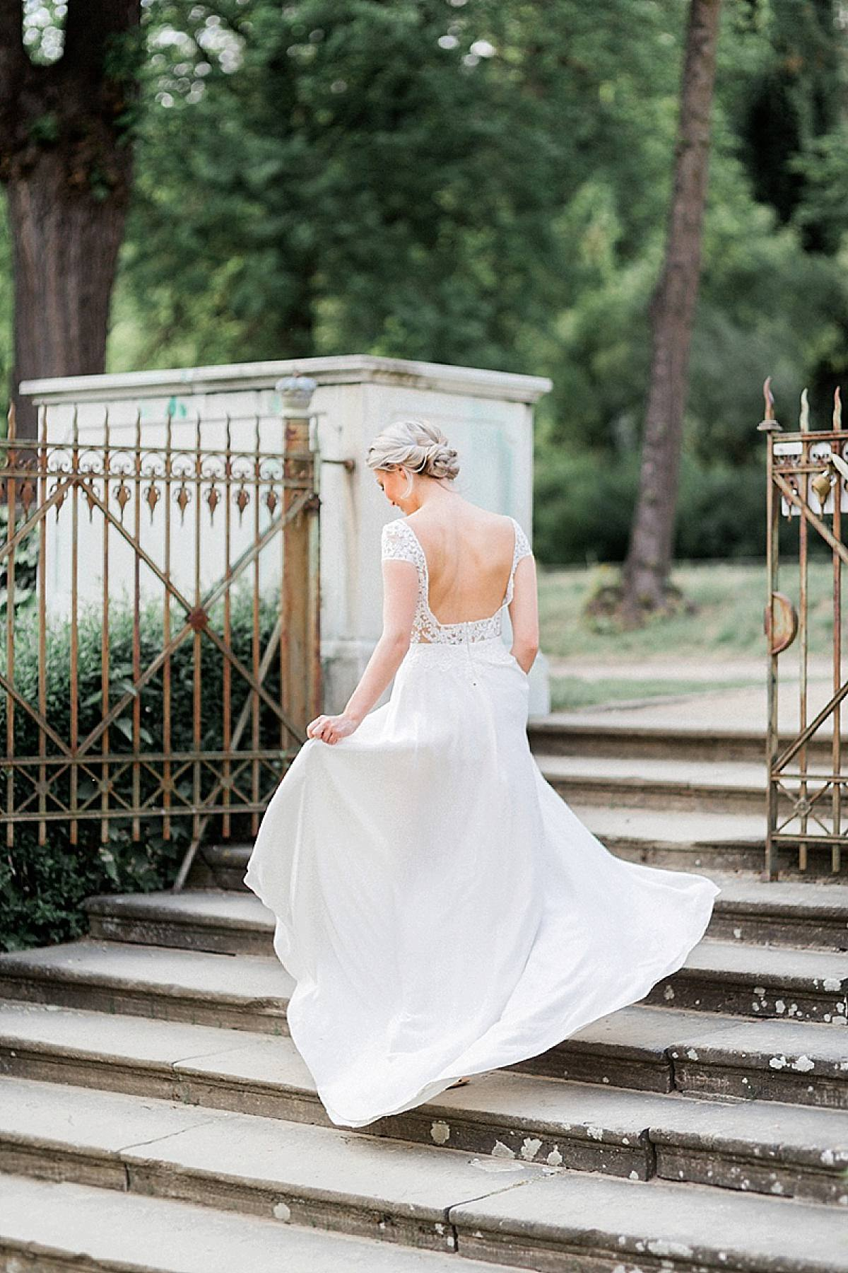 Vivien&Sedef_Wedding_Hochzeit_Hochzeitsfotograf_Berlin__2888