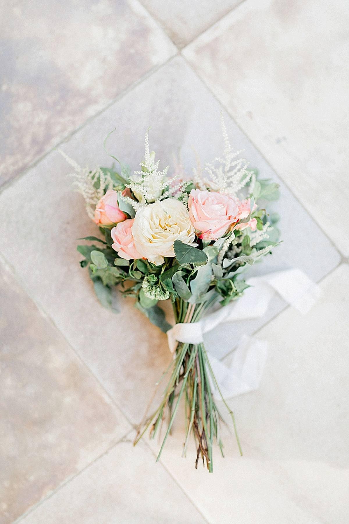 Vivien&Sedef_Wedding_Hochzeit_Hochzeitsfotograf_Berlin__2893