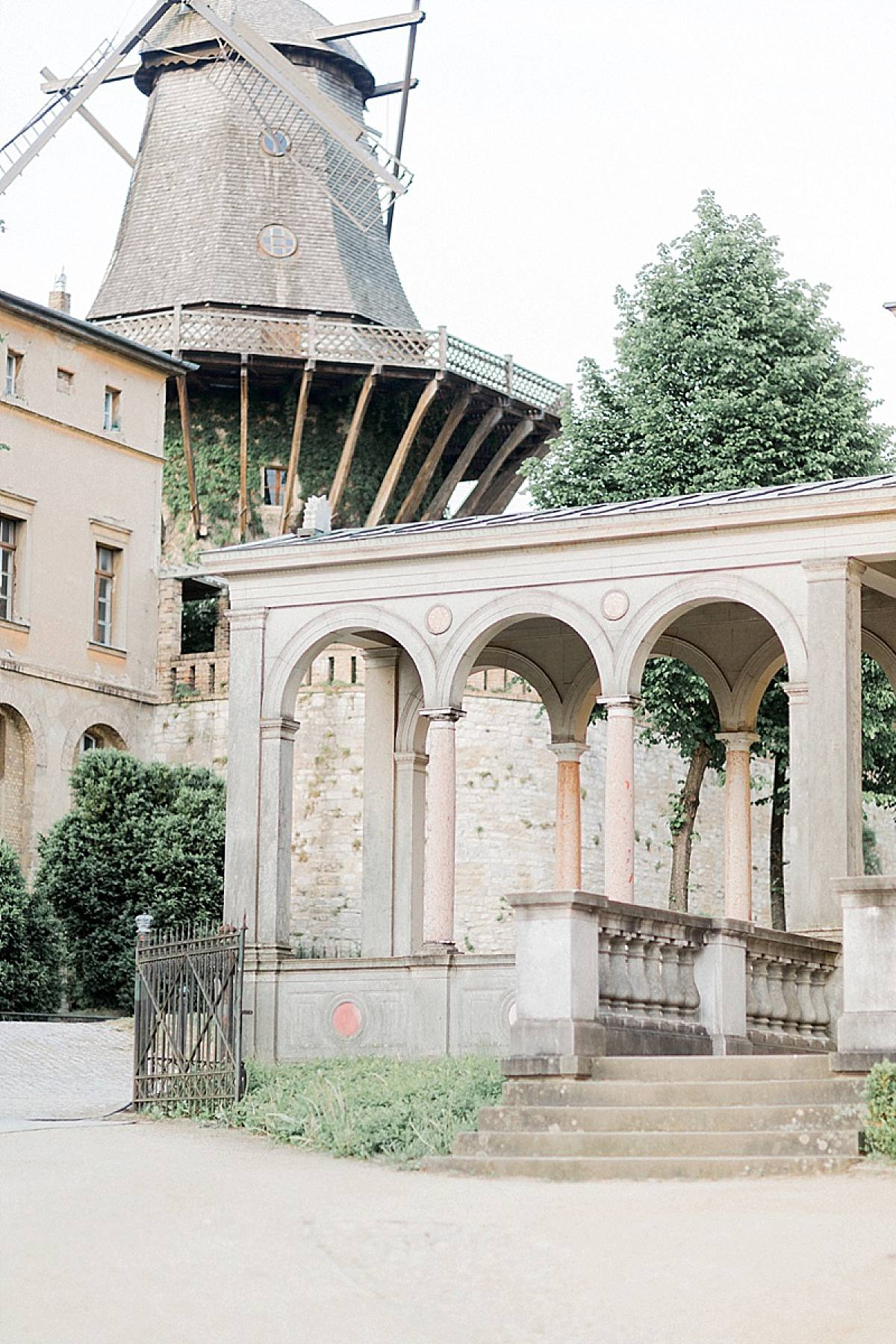 Vivien&Sedef_Wedding_Hochzeit_Hochzeitsfotograf_Berlin__2896
