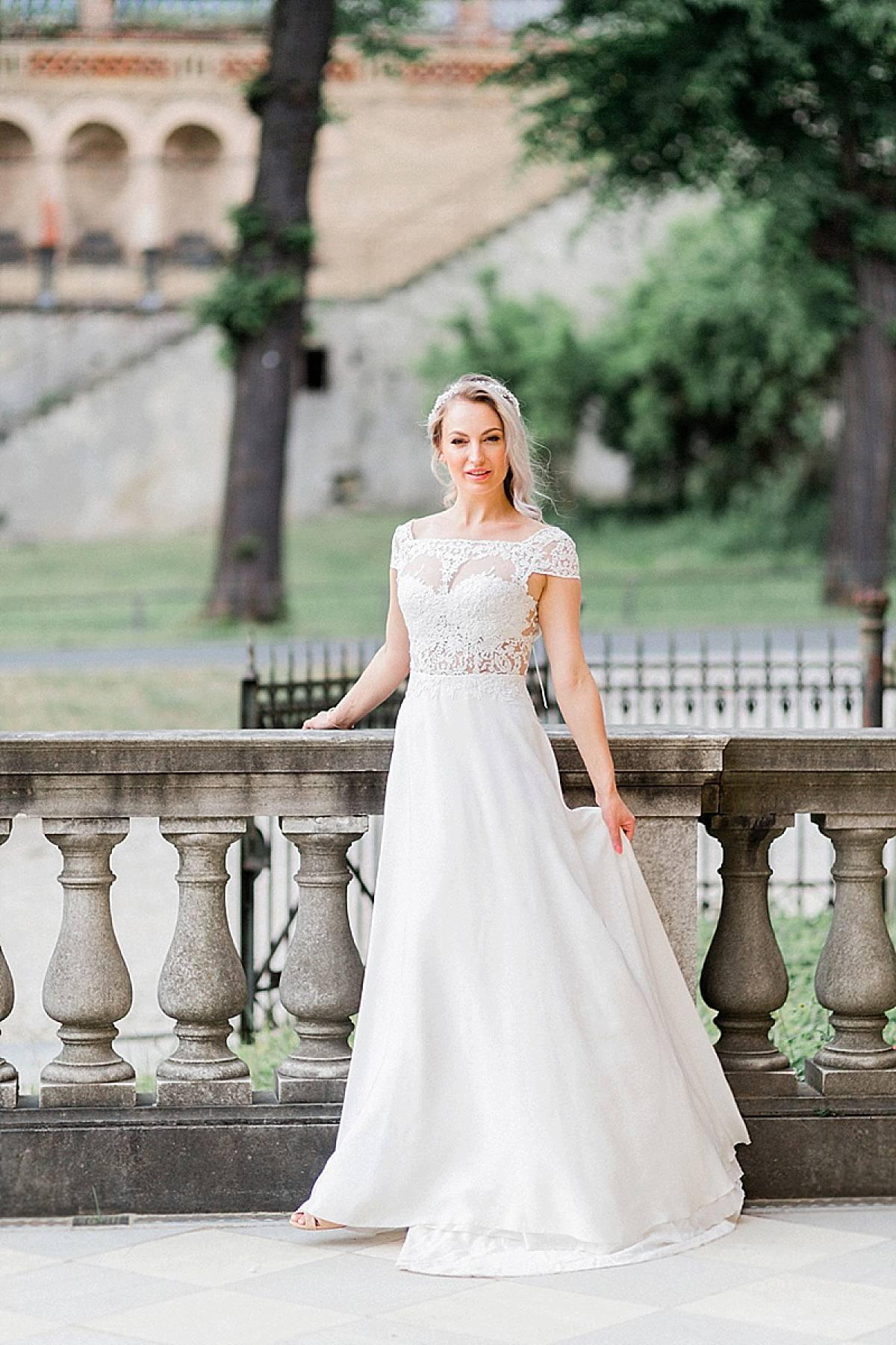Vivien&Sedef_Wedding_Hochzeit_Hochzeitsfotograf_Berlin__2904
