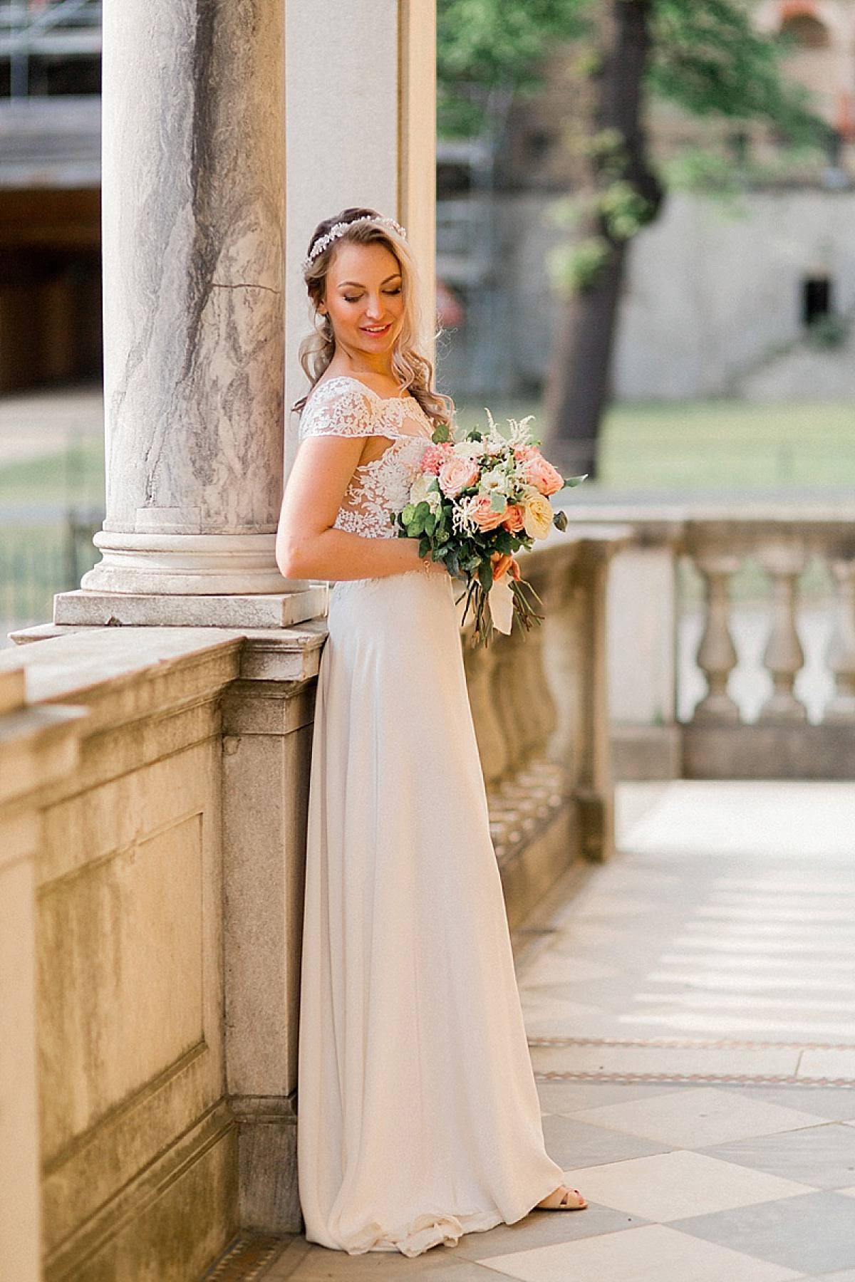 Vivien&Sedef_Wedding_Hochzeit_Hochzeitsfotograf_Berlin__2917