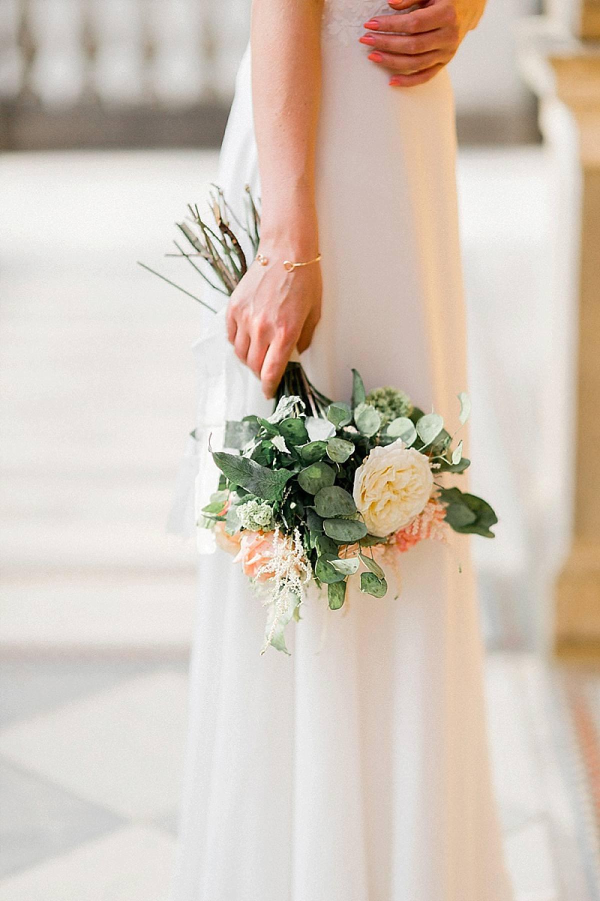 Vivien&Sedef_Wedding_Hochzeit_Hochzeitsfotograf_Berlin__2920