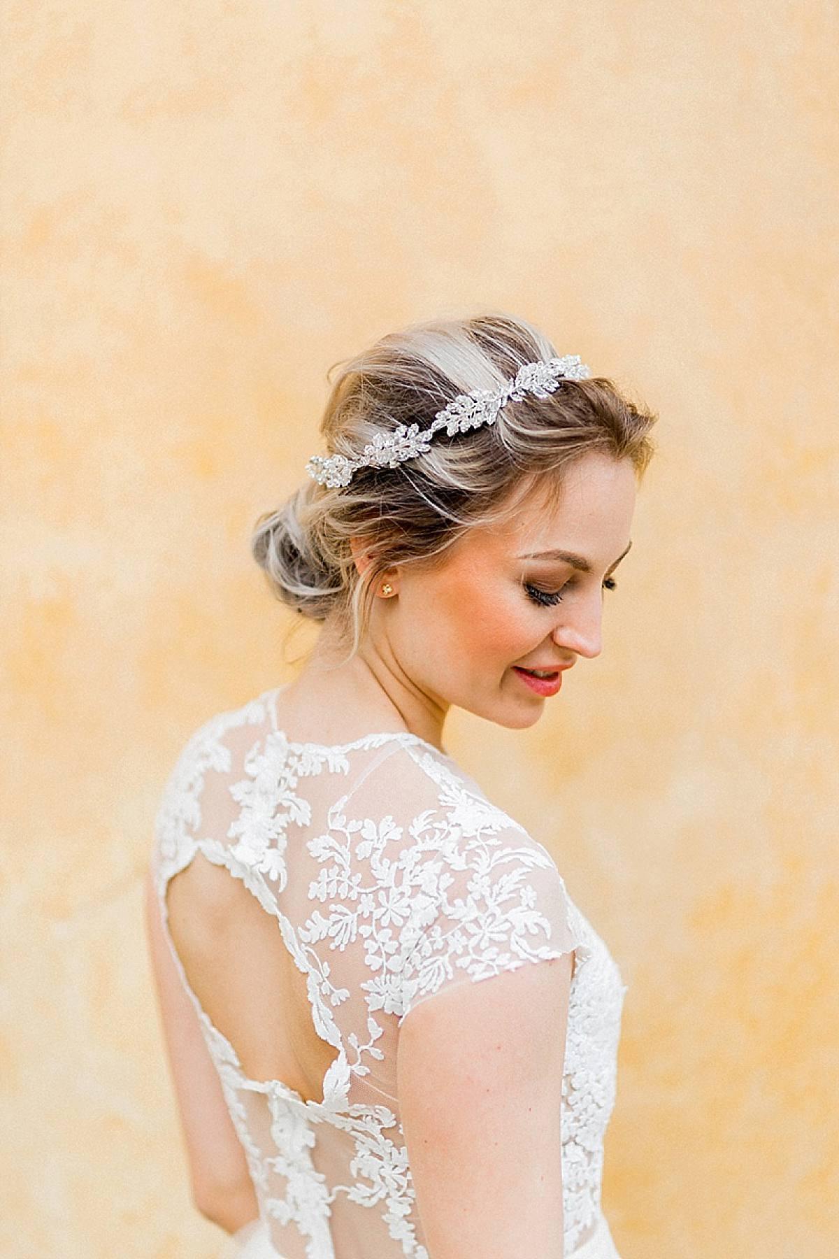 Vivien&Sedef_Wedding_Hochzeit_Hochzeitsfotograf_Berlin__2949