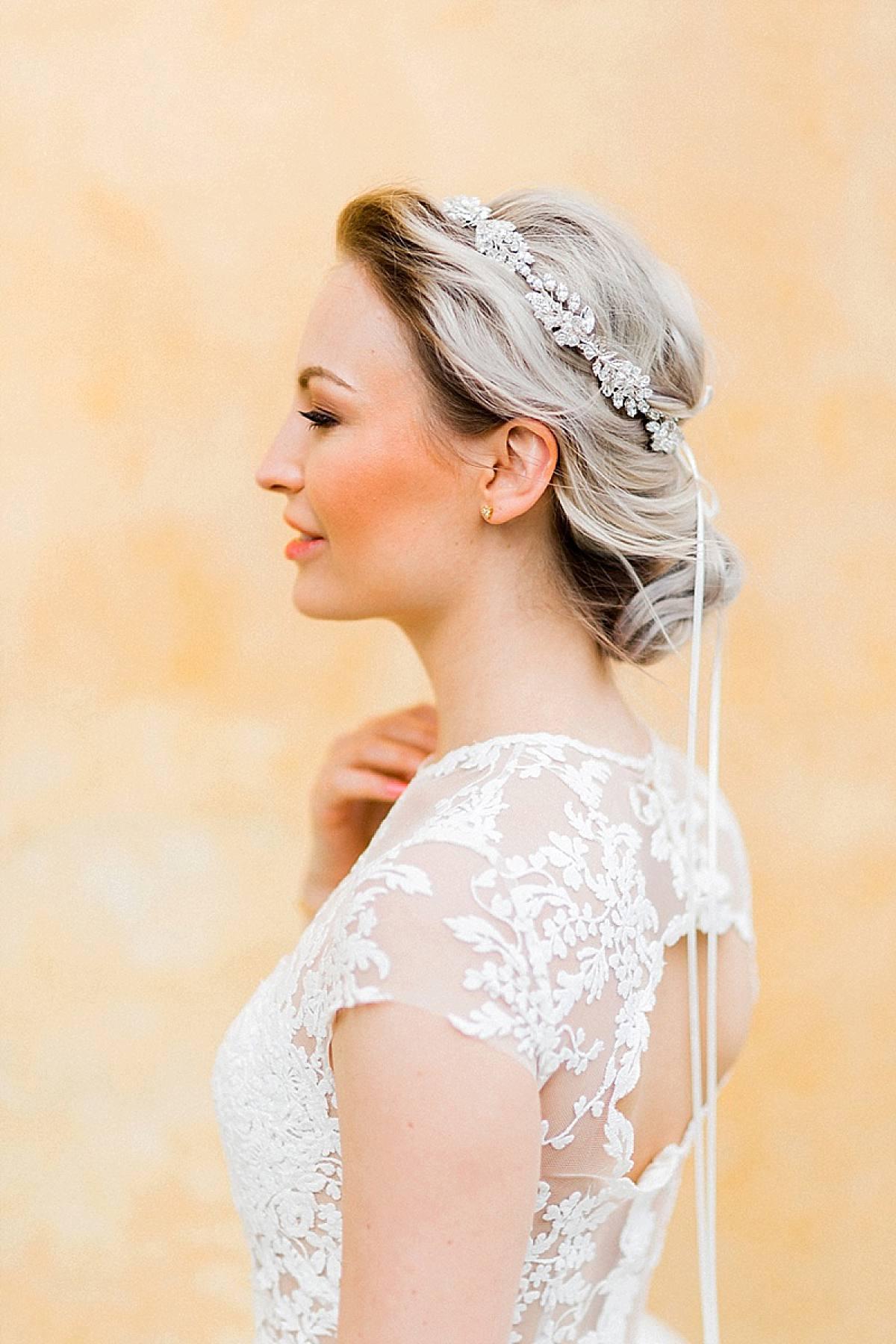 Vivien&Sedef_Wedding_Hochzeit_Hochzeitsfotograf_Berlin__2952