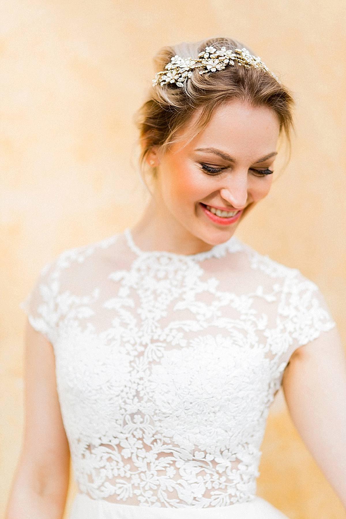 Vivien&Sedef_Wedding_Hochzeit_Hochzeitsfotograf_Berlin__2954