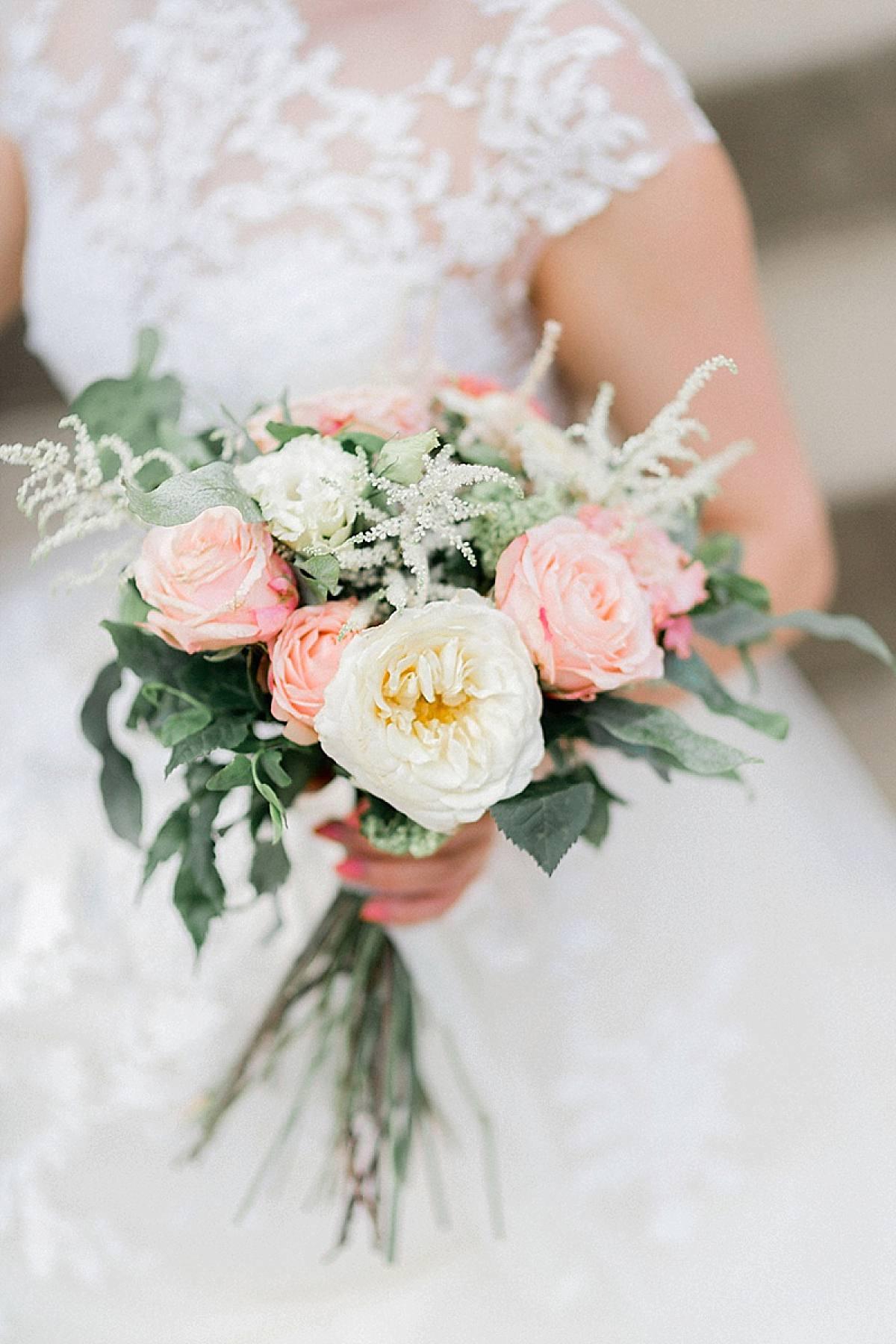 Vivien&Sedef_Wedding_Hochzeit_Hochzeitsfotograf_Berlin__2980