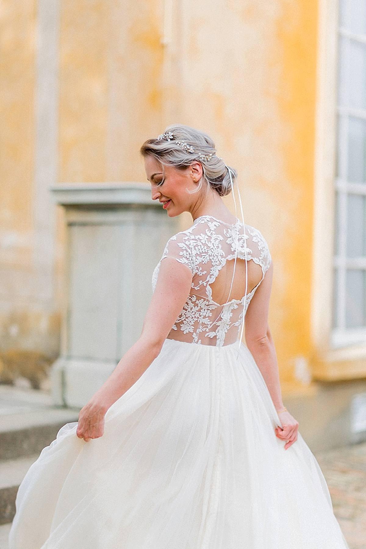 Vivien&Sedef_Wedding_Hochzeit_Hochzeitsfotograf_Berlin__2985