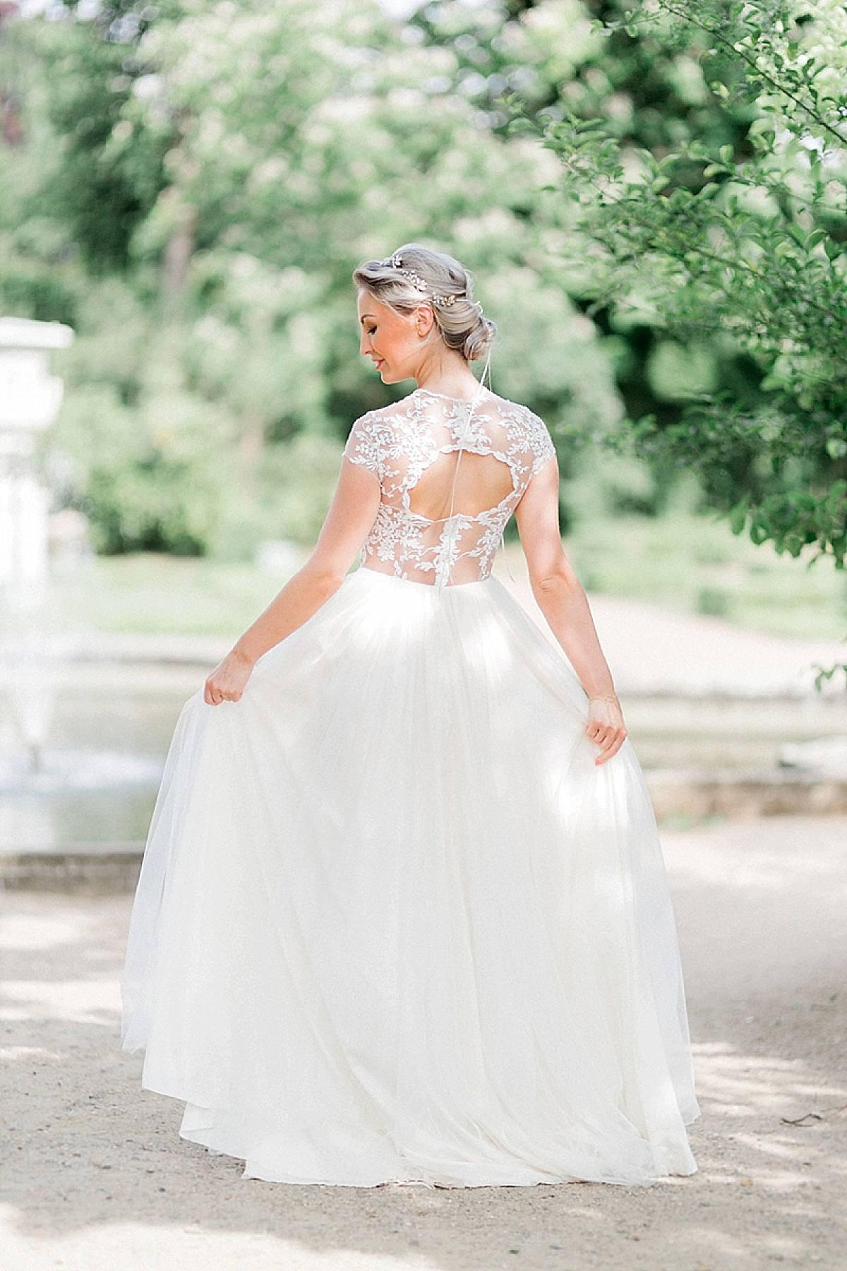 Vivien&Sedef_Wedding_Hochzeit_Hochzeitsfotograf_Berlin__3009