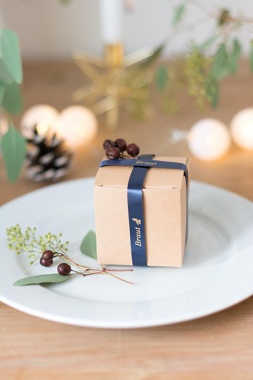 Gastgeschenk selber machen, DIY BEschriftungen für Gastgeschenke Hochzeit und Weihnachten