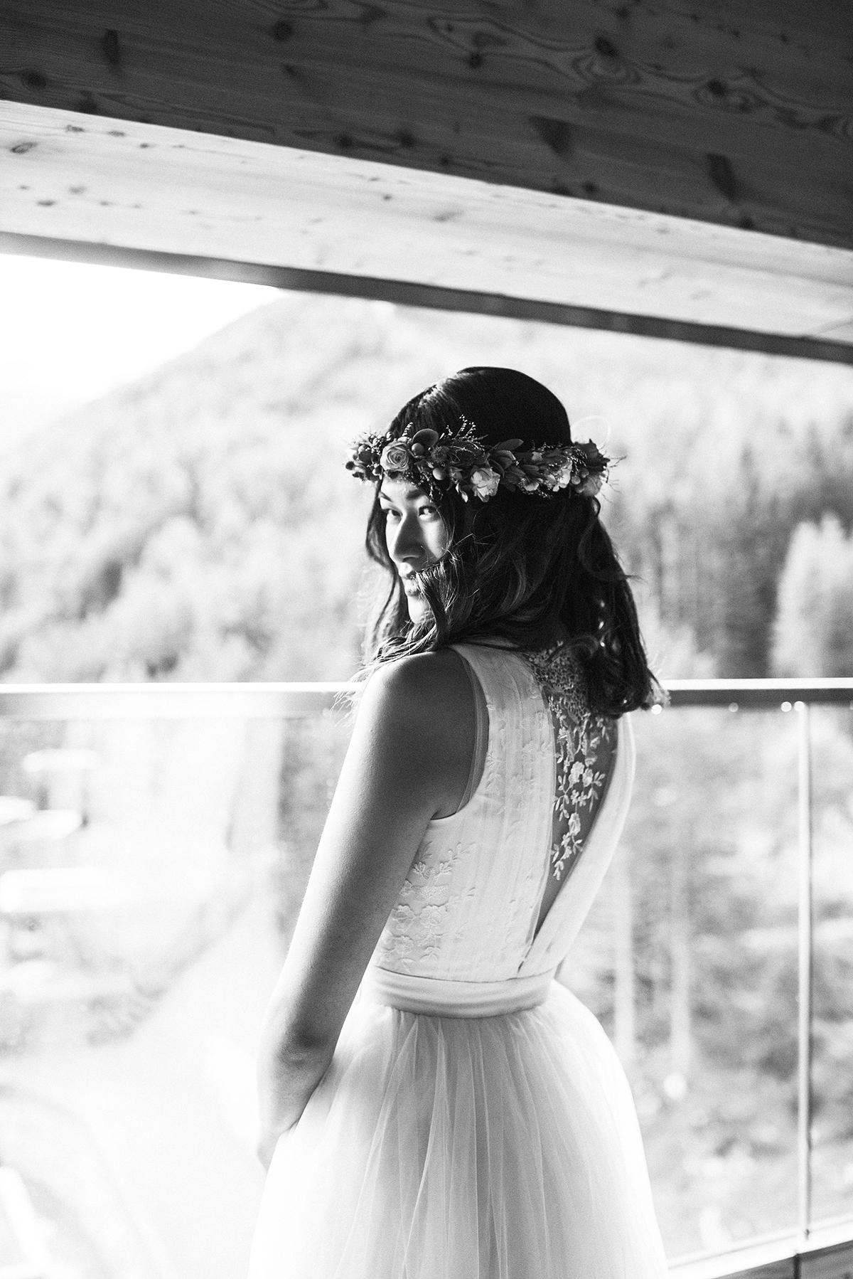 styled-shoot-osttirol_lisa-jungmann-fotografie_24