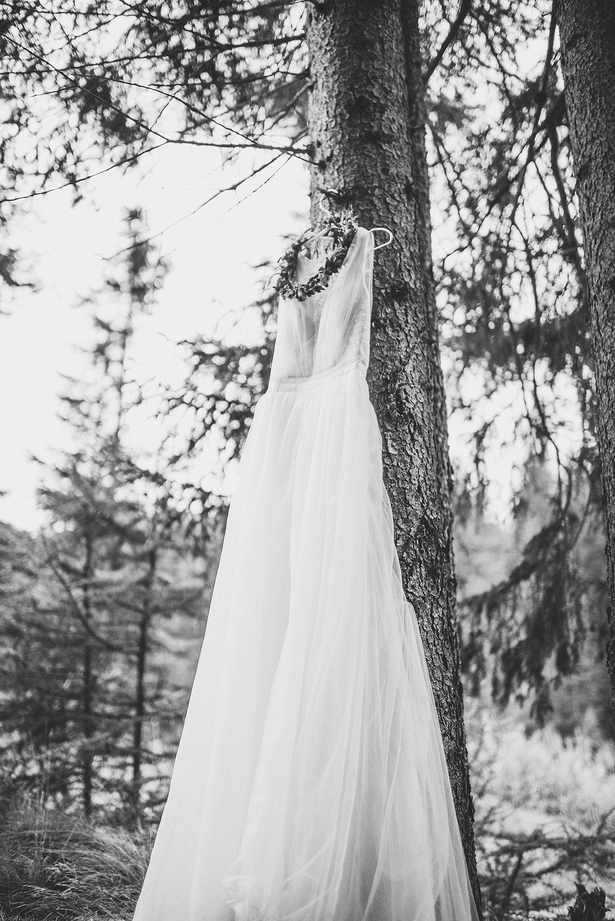 styled-shoot-osttirol_lisa-jungmann-fotografie_30