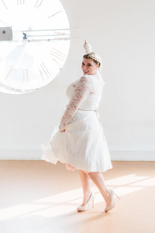 Brautkleider In Grossen Grossen Fur Plus Size Braute Hochzeitsblog