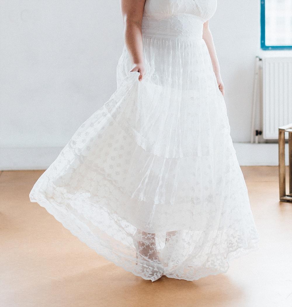 Brautkleid Plus Size, Brautkleid Curvy, Brautkleid große Größen, Brautkleid Spitze, Brautkleid Vintage, Brautkleid lang