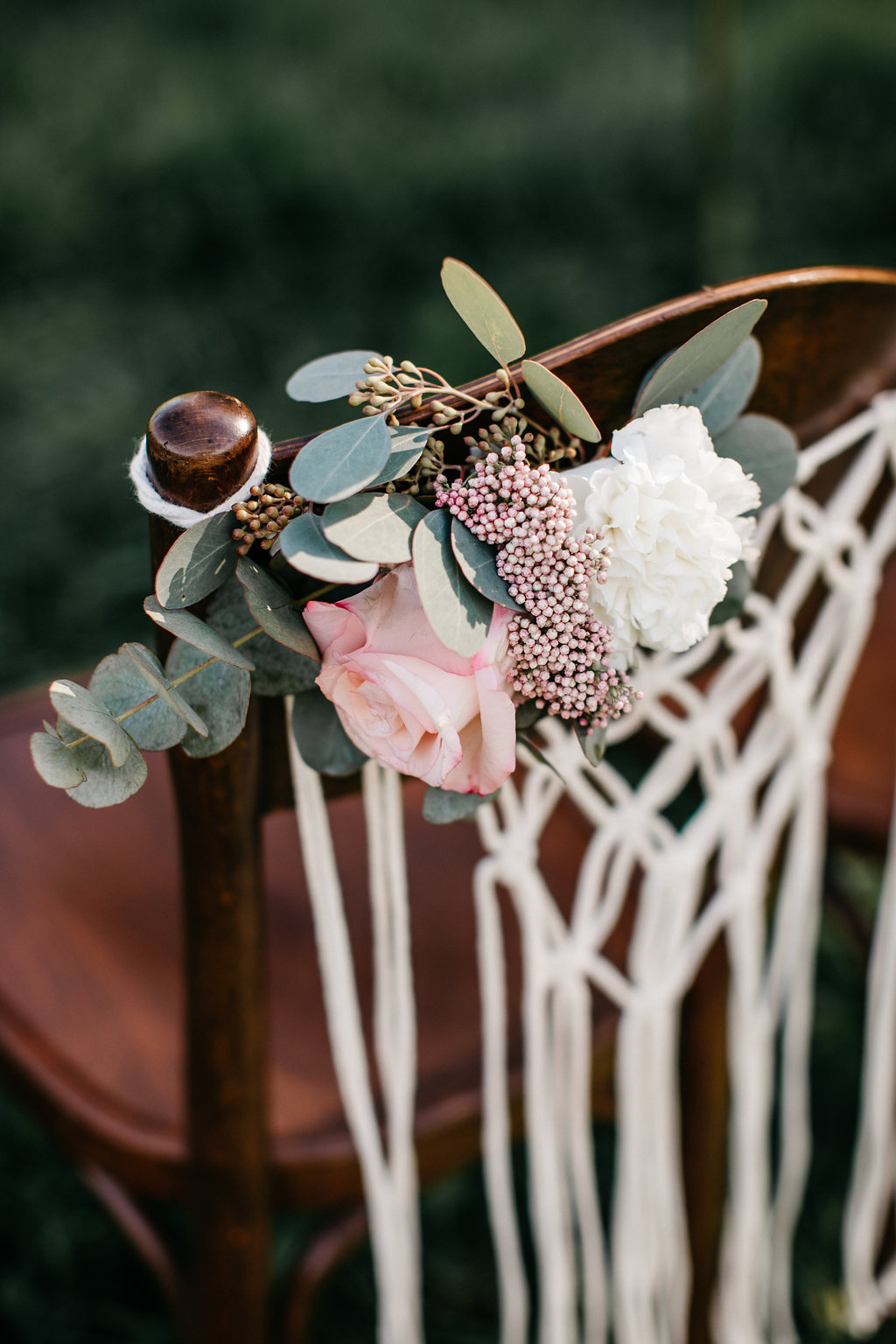 Rustikale Inspirationen Fur Die Boho Hochzeit Hochzeitsblog The