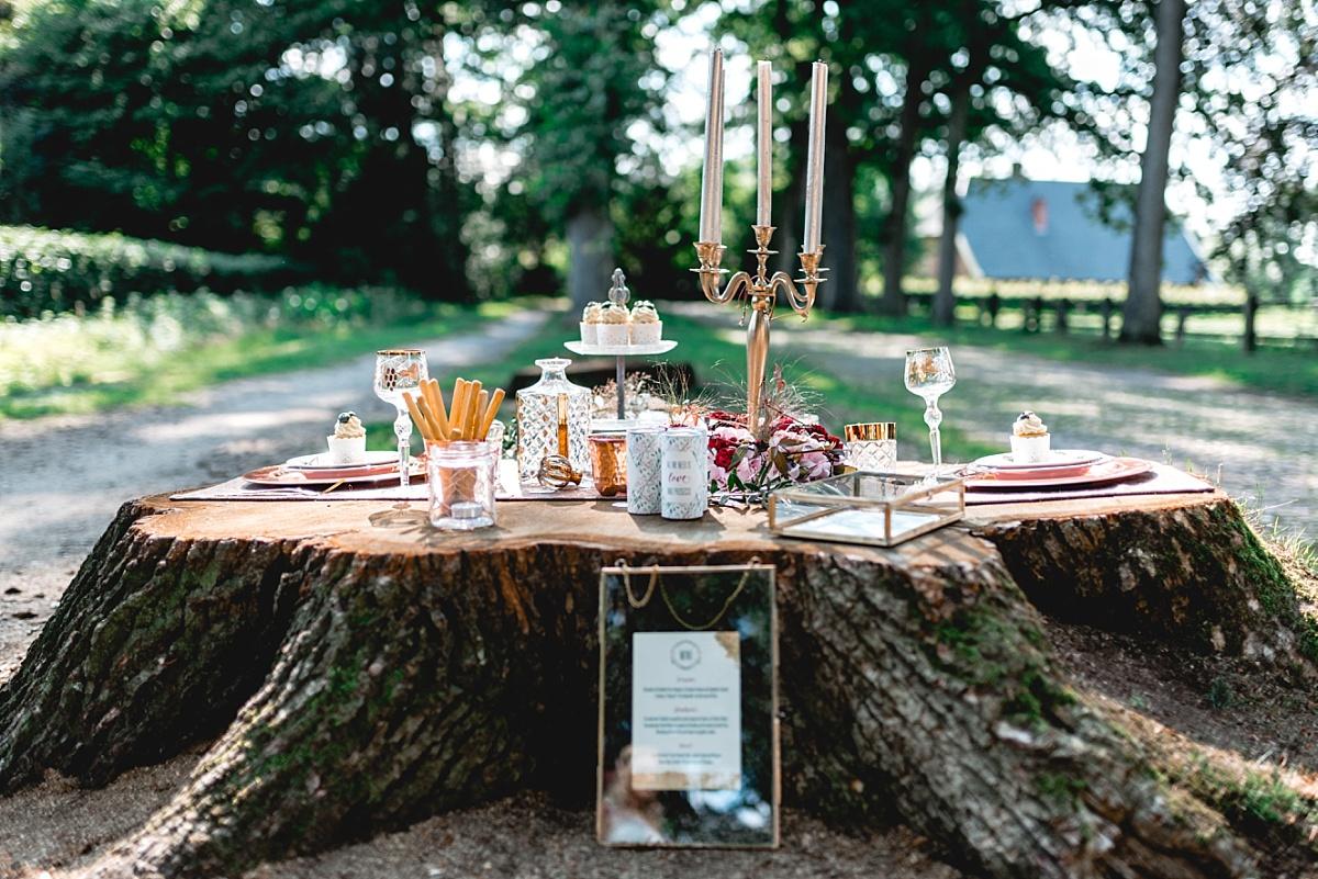Natürlich Heiraten auf dem Land   Hochzeitsblog The Little Wedding ...