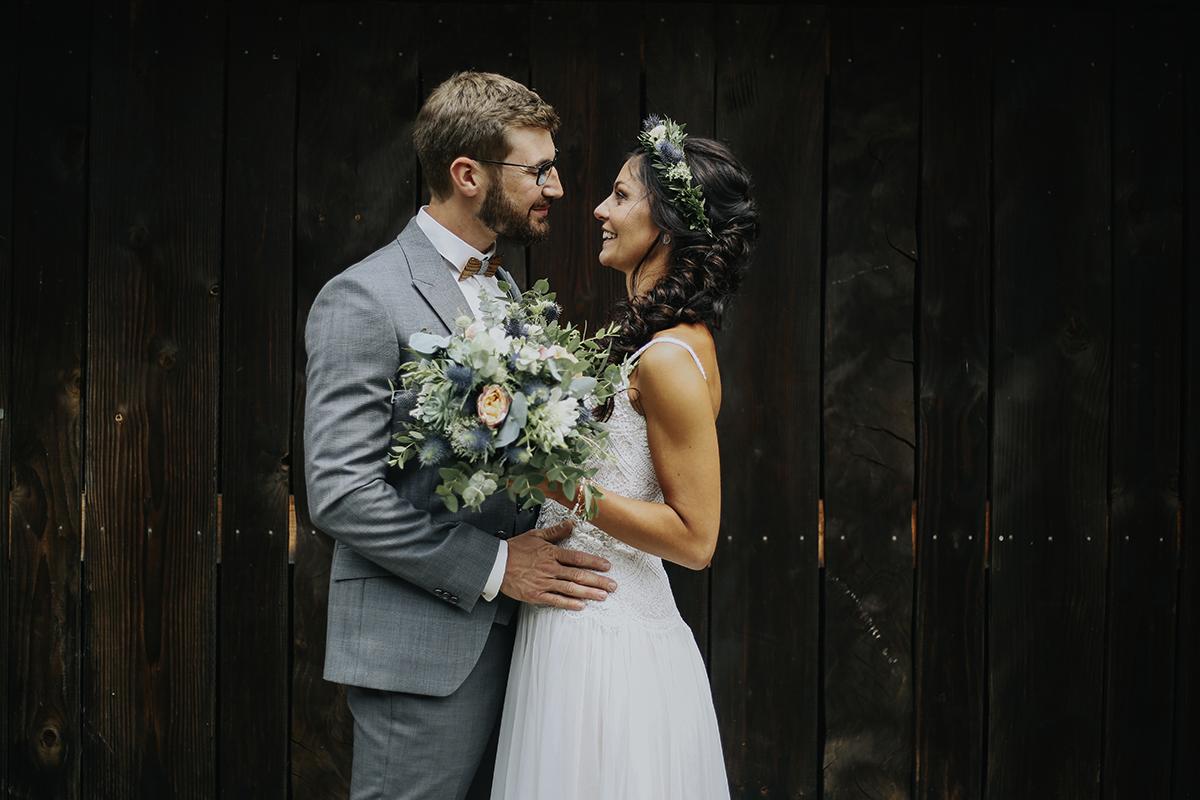 DIY Hochzeit | Hochzeitsblog The Little Wedding Corner