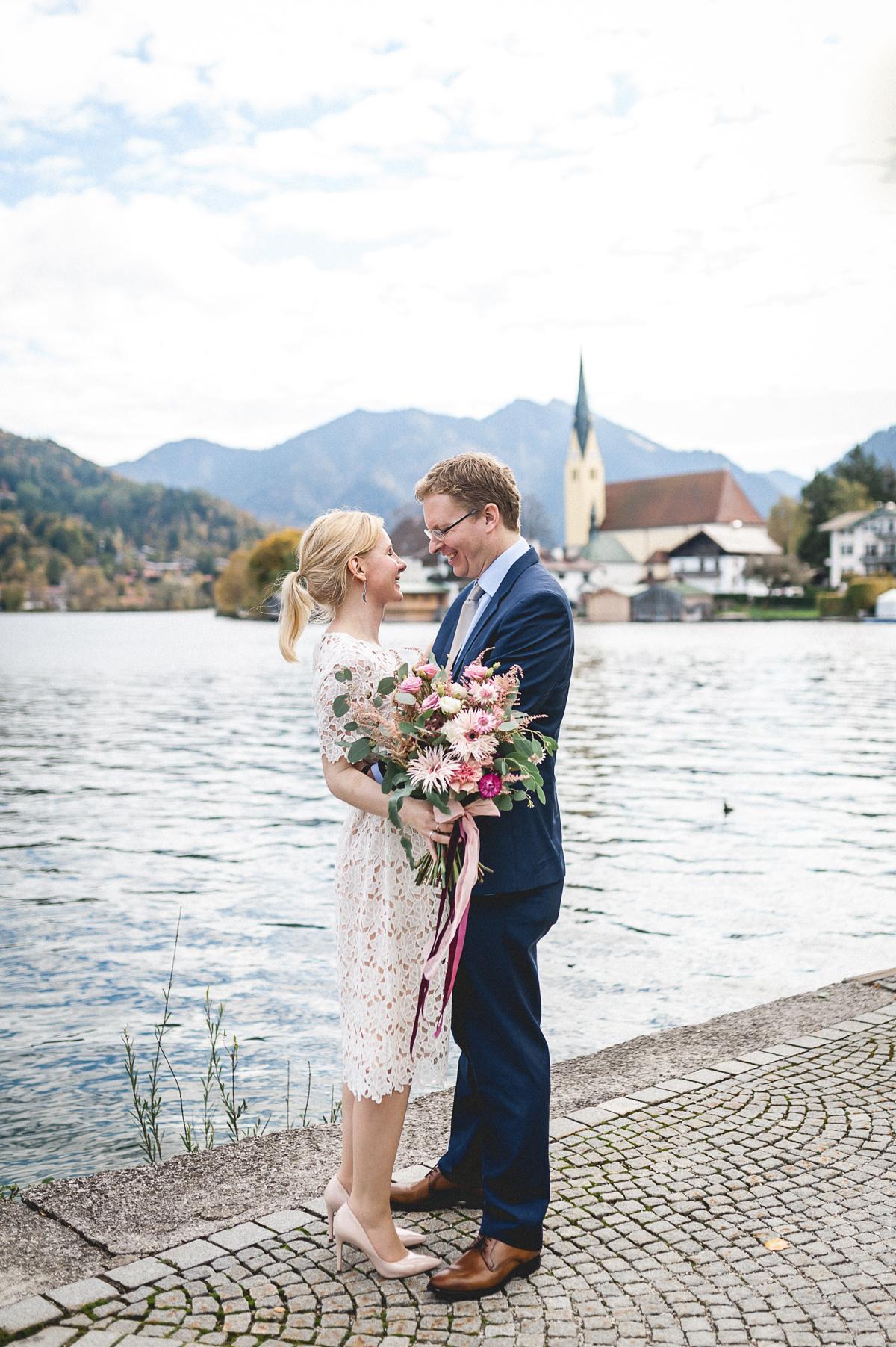 Hochzeit Zu Zweit Paket Deutschland - Hochzeit Zu Zweit