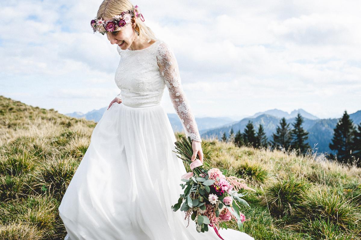 Heiraten Im Ice Q Am Gaislachkogl In Solden Hochzeit Am Berg