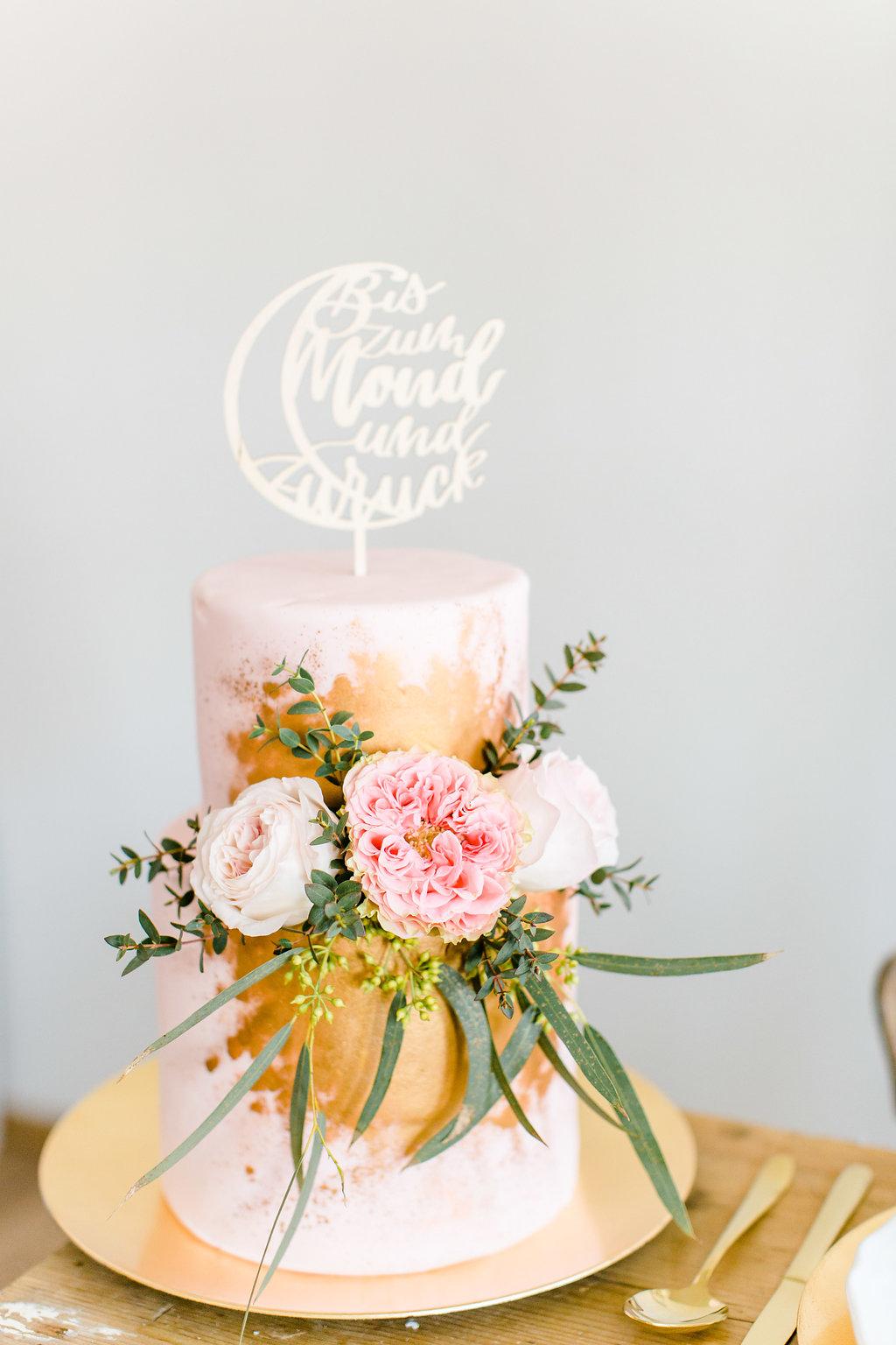 Cake Topper Hochzeit, Tortentopper Hochzeit, Tortenfigur Hochzeit, Tortenstecker Hochzeit,