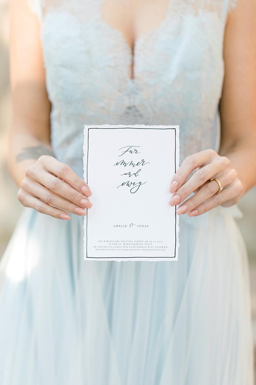 Einladung Hochzeit Download, Hochzeitskarten Download