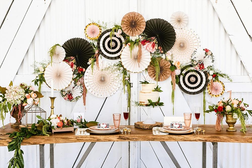 3 Hochzeitstrends Und Hochzeitsstile Fur 2019 Und 100 Gutschein Von