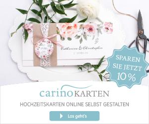 Rustikale Diy Hochzeit Von Candid Moments Hochzeitsblog The Little