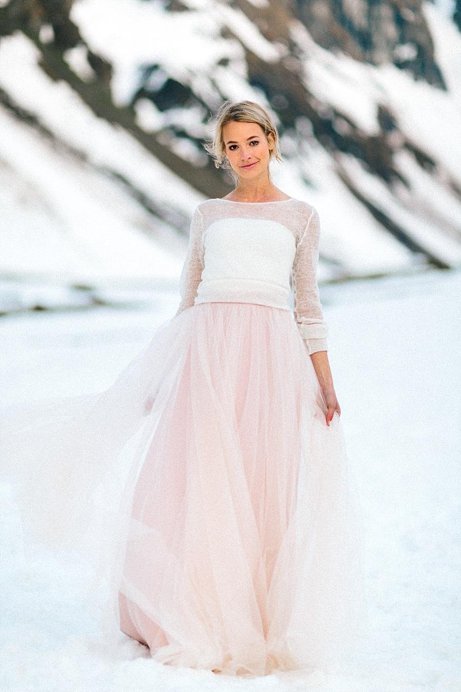 noni Brautkleid Kollektion 13  Hochzeitsblog The Little Wedding