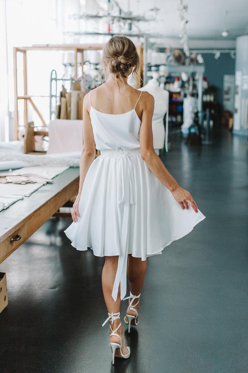 Brautkleid nachhaltig, Hochzeit Brautkleid nachhaltig