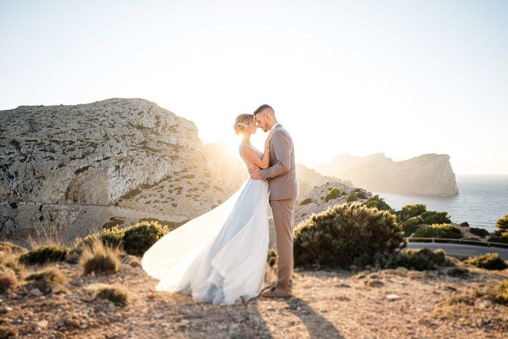 Embrace your Love – das Hochzeitsevent in der Pfalz im November