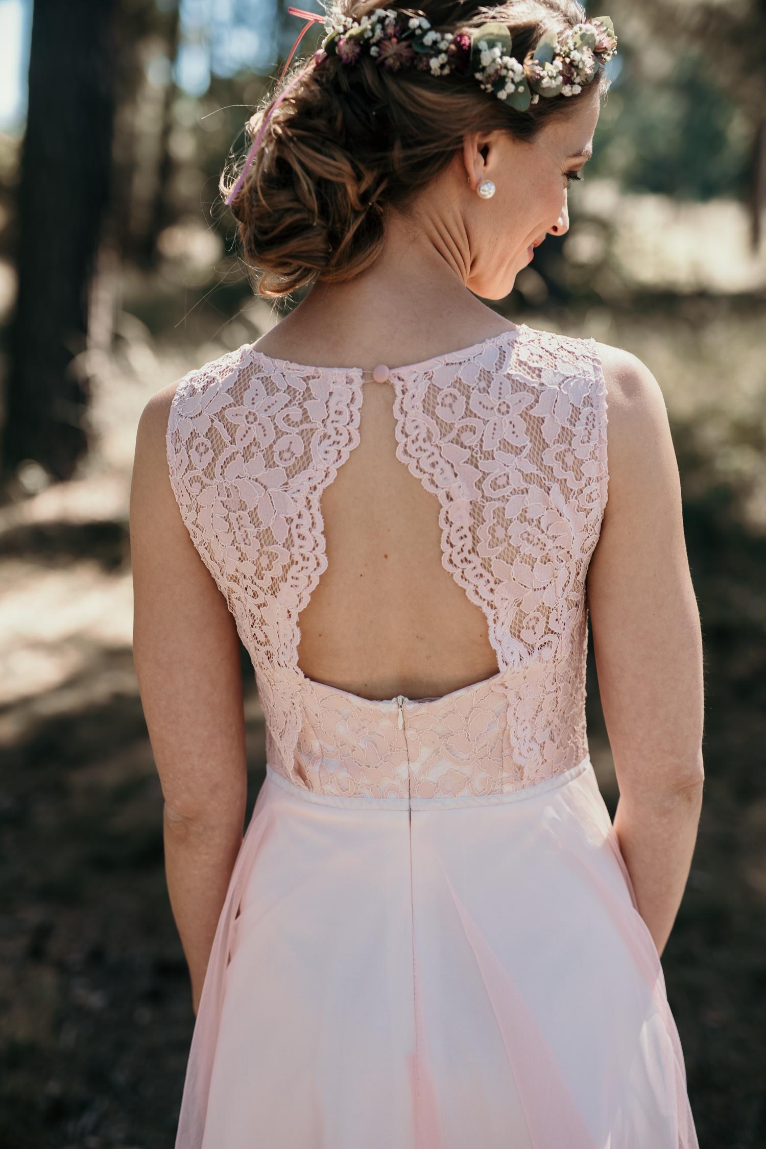 Die schönsten Brautkleider fürs Standesamt 13  Hochzeitsblog