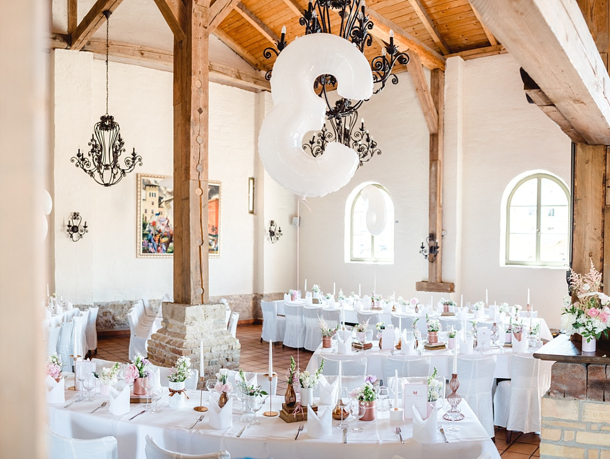 Hochzeitslocations Vintage, Hochzeitslocation Vintage, Location für Vintage Hochzeit