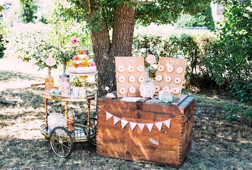 Cake Topper Hochzeit Frisch verheiratet, Cake Topper Hochzeit just married, Cake Topper Hochzeit